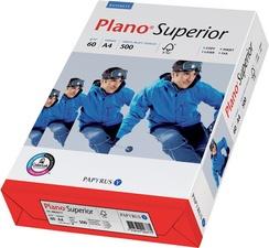 Plano Superior Papier A4 (100g/m²)