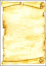 sigel A4 Design-Papier DP235 (90g/qm - Pergament)
