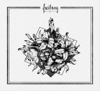 Freiburg - Brief und Siegel (Audio CD)