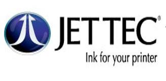 Jettec Tintenpatrone H933MXL (magenta)