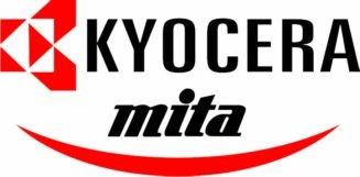 Kyocera-Mita Toner TK-5150K (black)