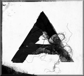 Love A - Irgendwie (Audio CD)