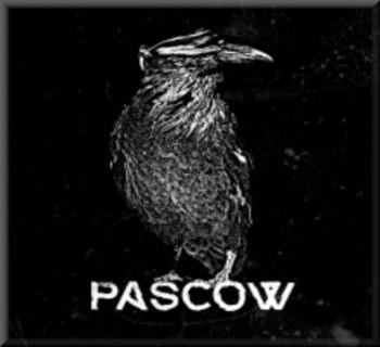 Pascow - Diene der Party (Audio CD)
