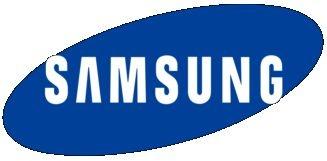 Samsung Toner CLT-C4072S (cyan)