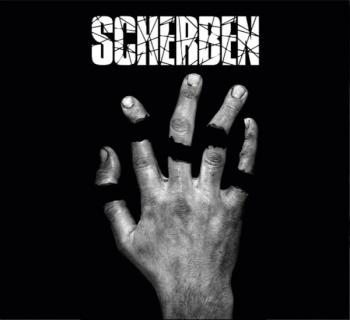 Scherben - Scherben (LP + MP3)
