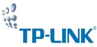 TP-Link Wireless Router TL-WR940N (450MBit)