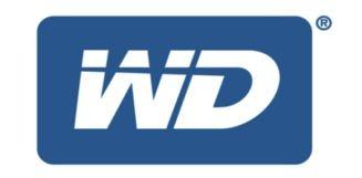 WD Festplatte WD5000AAKX Blue (1TB - 7200RPM - 16MB)