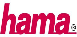 hama CD-Ständer ´CD Flipper´ 4007249481078 48107 für 22 CD´s schwarz