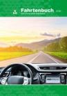 RNK Verlag Fahrtenbuch PKW (DIN A5 - 32 Blatt)