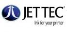Jettec Tintenpatrone H932BXL (black)