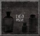 Lygo - Misere (Audio CD)