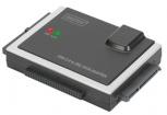 Digitus USB 2.0 - IDE/SATA Festplattenadapter (DA-70148-3)