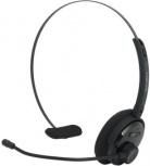 LogiLink Bluetooth Headset V3.0 (mono - schwarz)