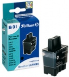 Pelikan Tintenpatrone 360588 / LC-970BK (black)