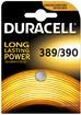 Batterie Silber-Oxid Duracell 357/303 Knopfzelle (2er Pack)
