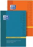 Oxford Cahier pour professeurs MATERNELLE & ELEMENTAIRE