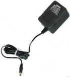 Brother Netzadapter AD-18ES (für P-touch)