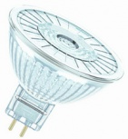 OSRAM LED-Lampe PARATHOM MR16 ADV (3,0Watt - GU5.3)