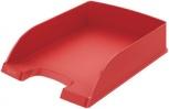 LEITZ Briefablage Plus Standard (DIN A4 - rot)
