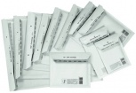 TAP CD-Luftpolster-Versandtaschen COMEBAG Typ CD (weiß - 11g)