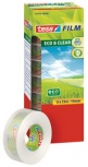 tesa Film Eco & Clear transparent (15mm x 10m)