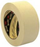 3M Krepp-Klebeband 201E Papier beige (48mm x 50m)