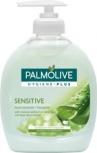 PALMOLIVE Flüssigseife HYGIENE-PLUS SENSITIVE (300ml)