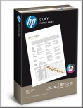 HP Papier A4 CHP910 (80g/m² - 5 Pack)