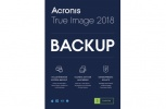 Acronis TrueImage 2018 Box (3PCs)