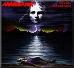 Annihilator - Never,Neverland (LP)