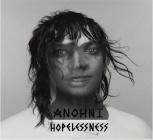 Anohni - Hopelessness (Audio CD)