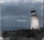 Atlas Losing Grip - Currents (LP)