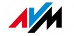 AVM FRITZ! Wireless USB Adapter AC 430 (MU-MIMO)