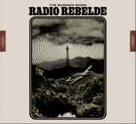 The Baboon Show - Radio Rebelde (Audio CD)