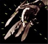 Bad Religion - Generator (Audio CD)