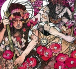 Baroness - Red Album (2LP)