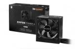 be quiet! ATX Netzteil SYSTEM POWER 8 (400 Watt)