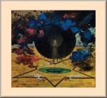 Big Ups - Before a Million Universes (Audio CD)