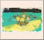 Big Ups - Eighteen Hours Of Static (Audio CD)