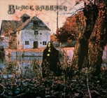 Black Sabbath - Black Sabbath (Audio CD)