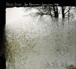 Bon Iver - For Emma, forever ago (LP)