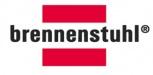 brennenstuhl Funkschalt-Set RCS 1000 N Comfort (weiß)