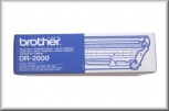 Brother Trommeleinheit DR-2000