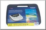 Brother Beschriftungsgerät P-touch 1290VP
