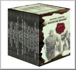 Bud Spencer & Terence Hill - Monster-Box Reloaded (20 DVDs)