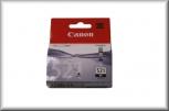 Canon Tintenpatrone CLI-521BK (9ml - black)