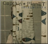 Captain Planet - Inselwissen - Remastered (LP + MP3)