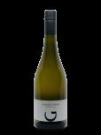 Gehlen-Cornelius Weißwein - 2019er Chardonnay Barrique (trocken)