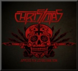 Christmas - Appetite For Selfdestruction (LP)