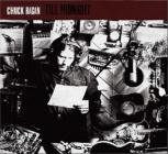 Chuck Ragan - Till Midnight (LP + MP3)